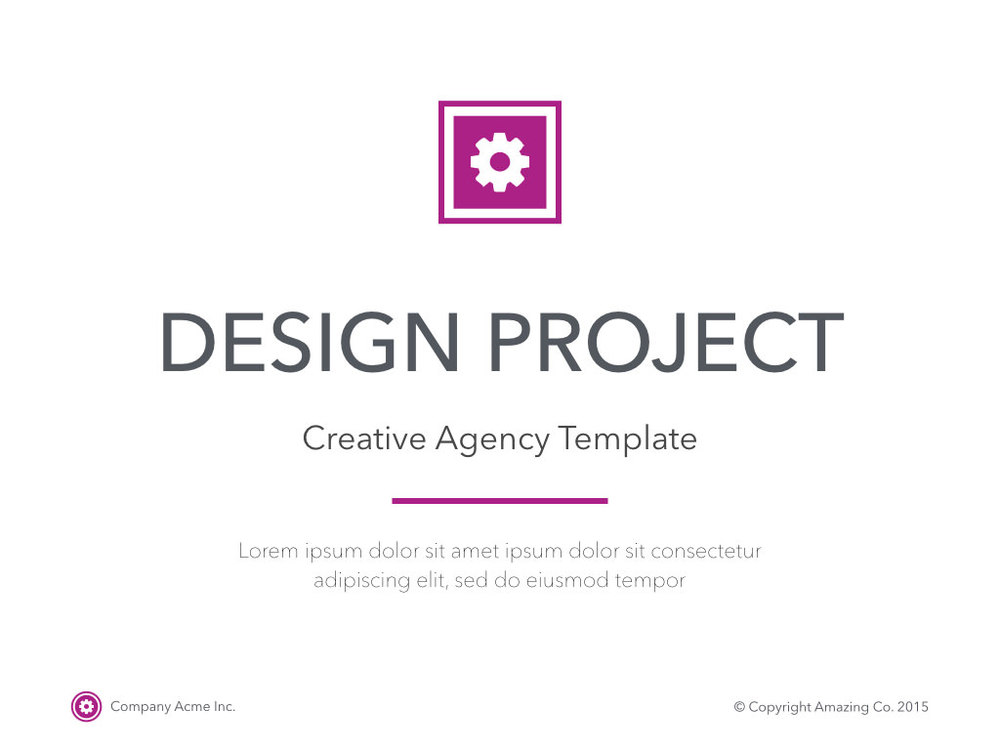 Design_Project_Purple.001.jpeg