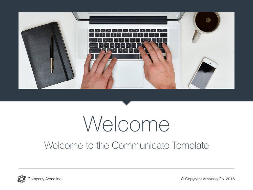 Communicate_Multi.004.jpeg
