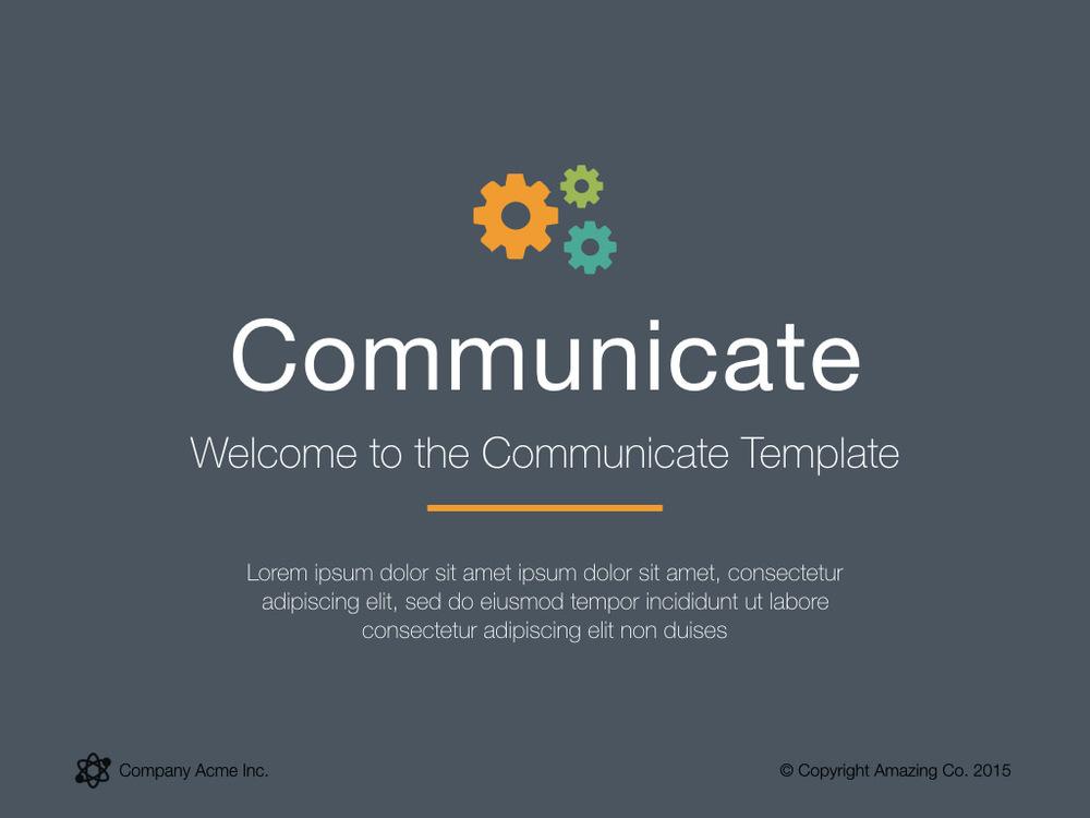 Communicate_Multi.002.jpeg
