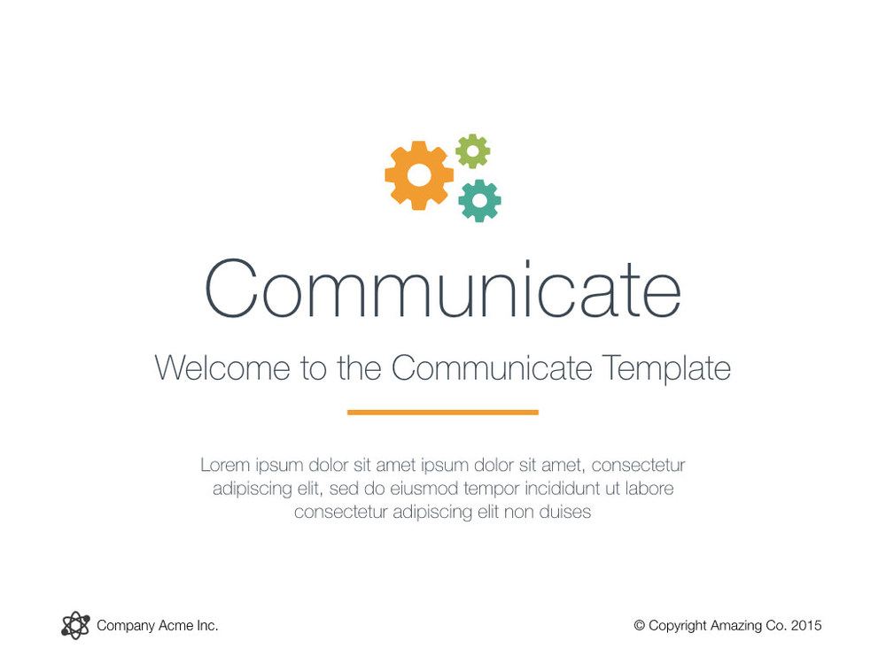 Communicate_Multi.001.jpeg