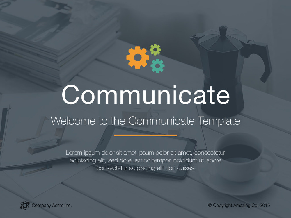 Communicate_Multi.003.jpeg