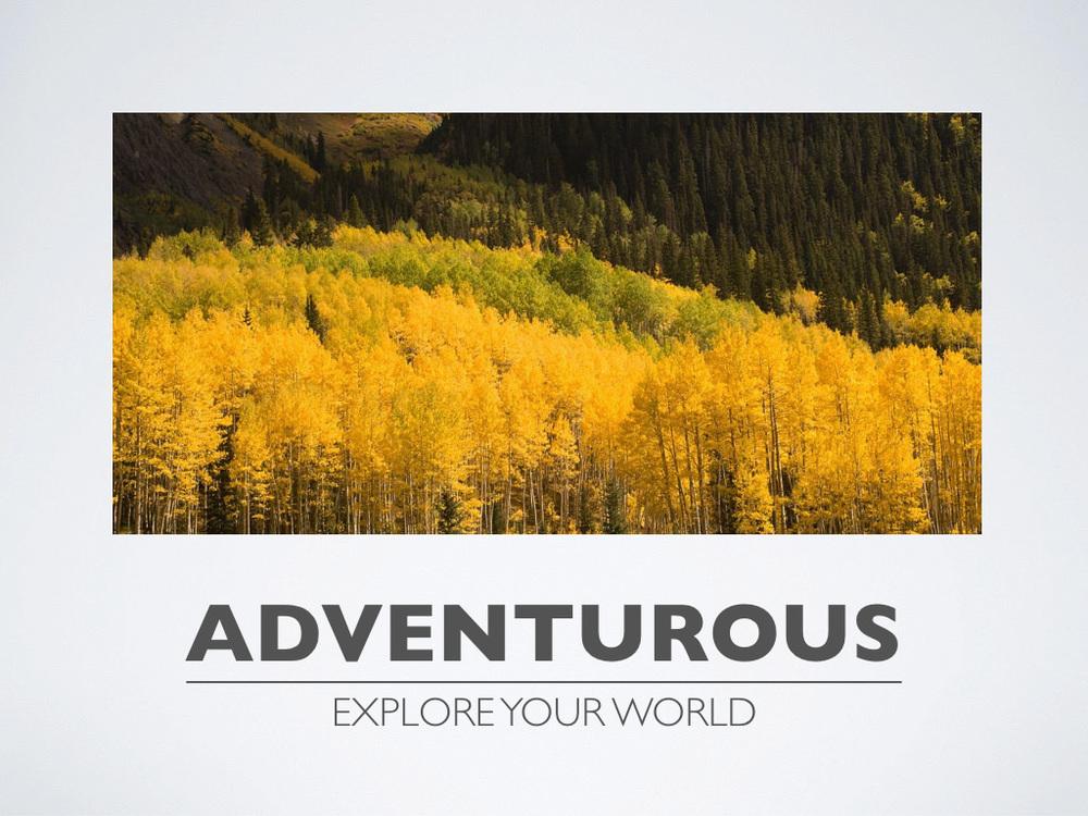 Adventurous_Blue_Green.004.jpeg