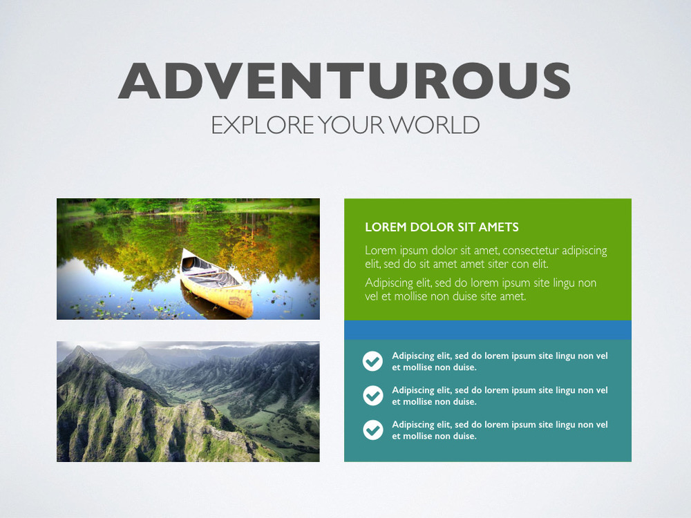 Adventurous_Blue_Green.009.jpeg