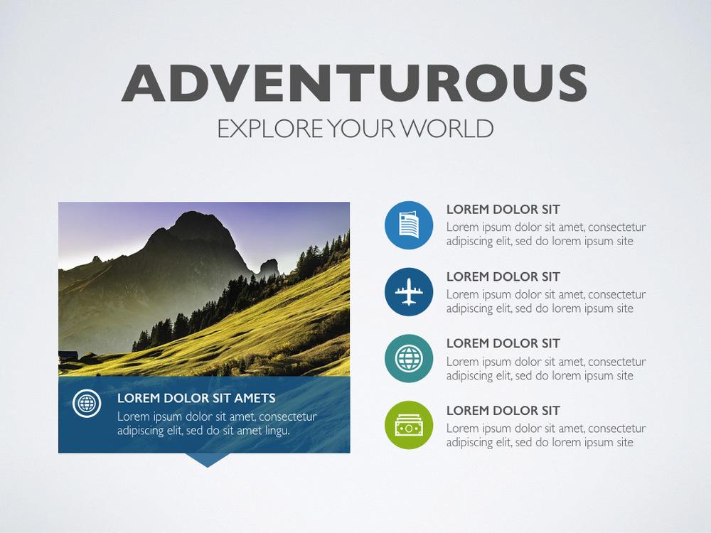 Adventurous_Blue_Green.012.jpeg