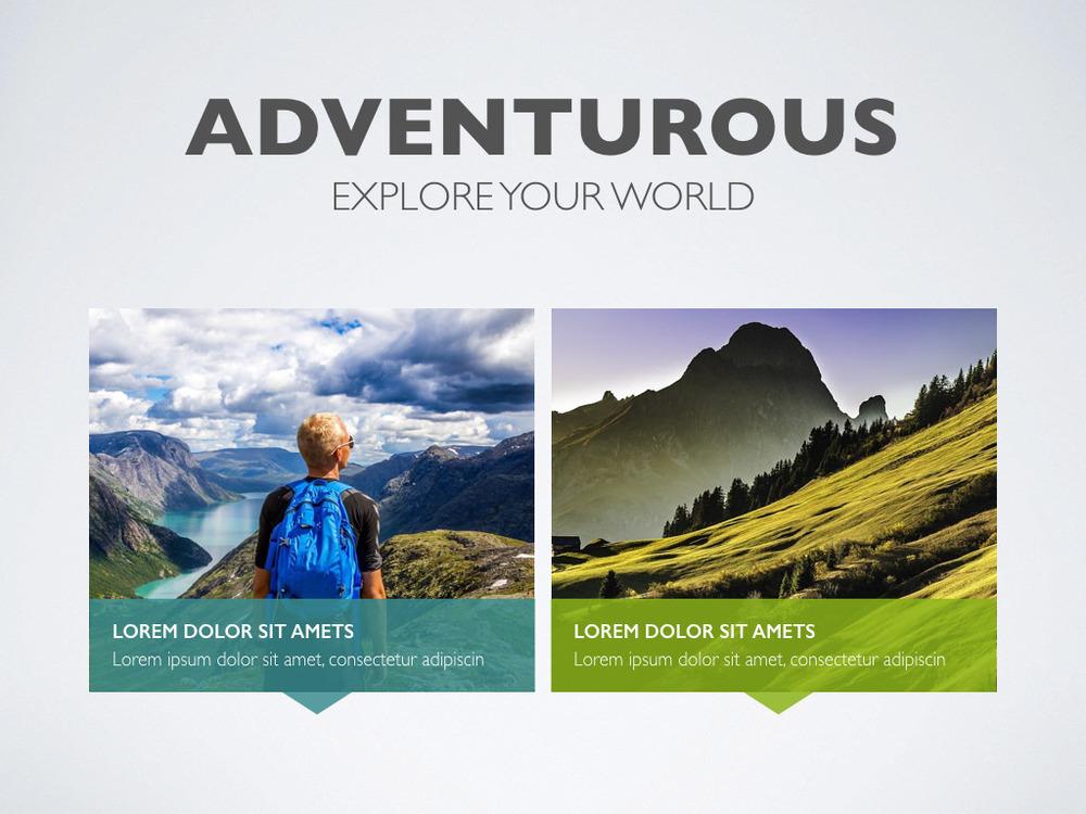 Adventurous_Blue_Green.014.jpeg