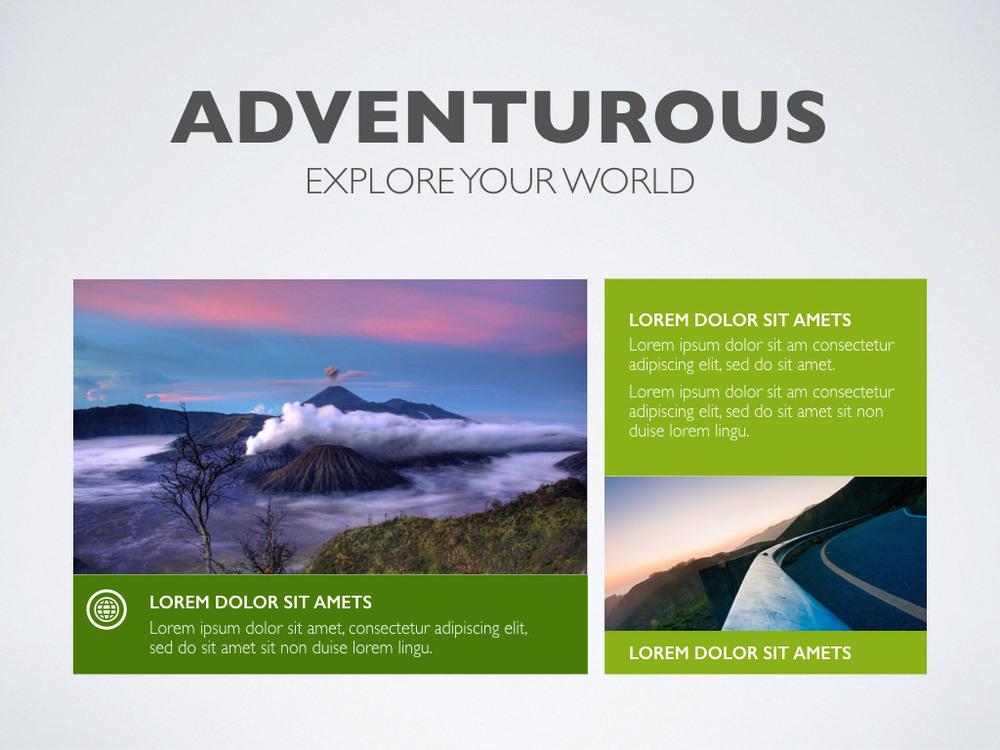 Adventurous_Blue_Green.018.jpeg