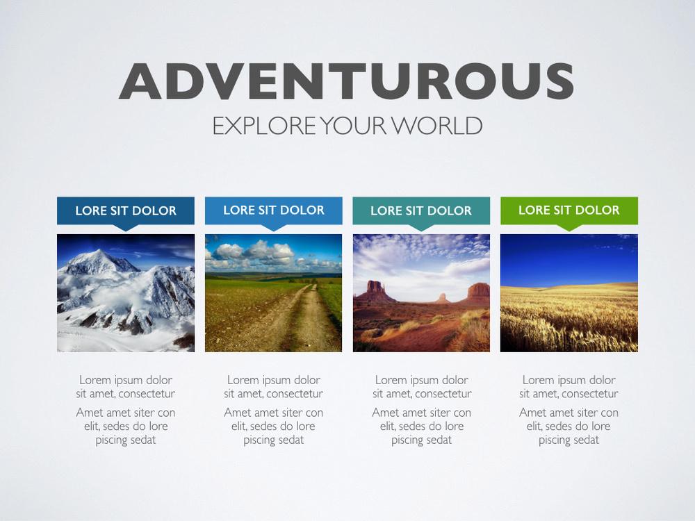 Adventurous_Blue_Green.023.jpeg