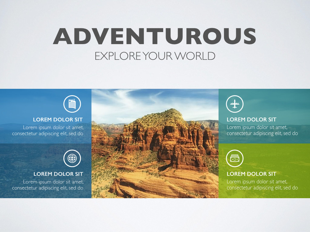 Adventurous_Blue_Green.026.jpeg