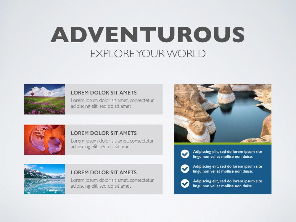 Adventurous_Blue_Green.027.jpeg