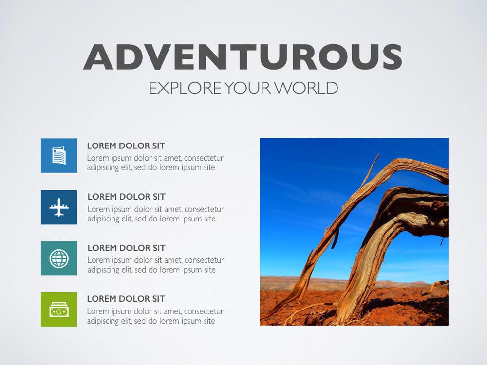 Adventurous_Blue_Green.028.jpeg
