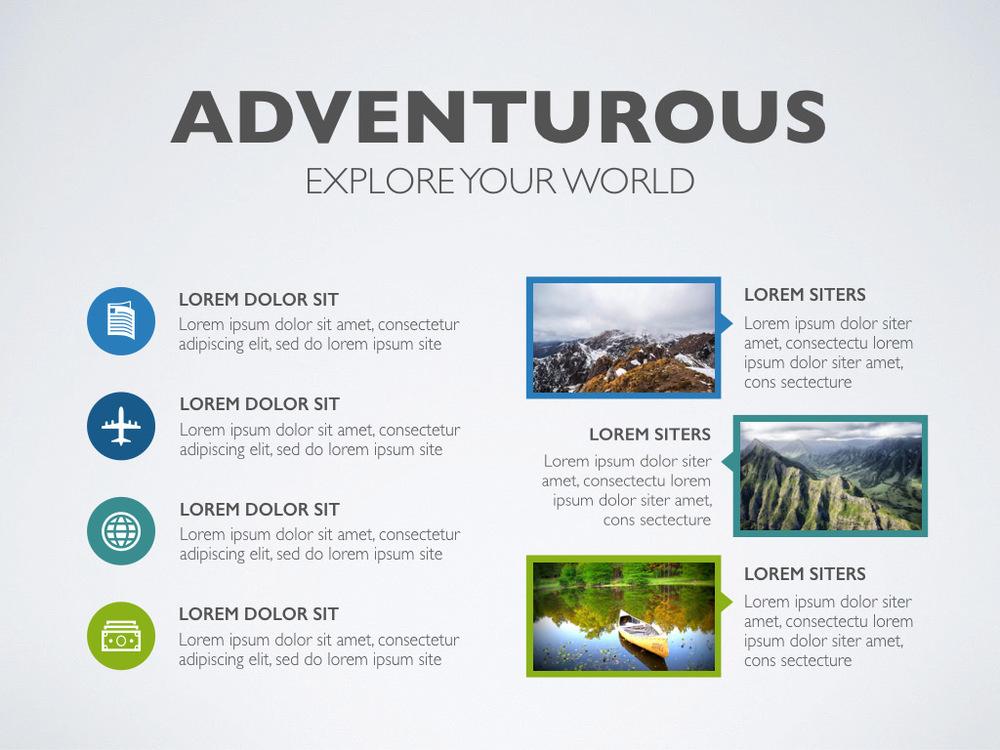 Adventurous_Blue_Green.035.jpeg