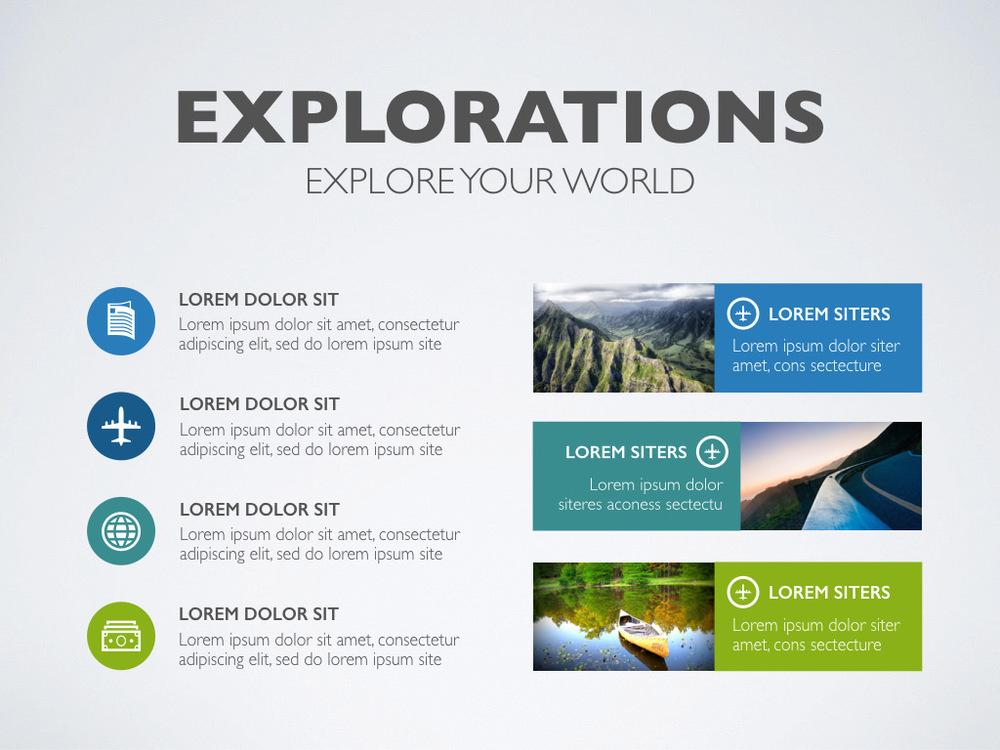 Adventurous_Blue_Green.034.jpeg