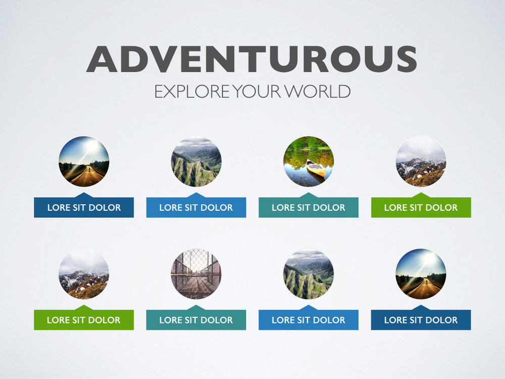 Adventurous_Blue_Green.037.jpeg