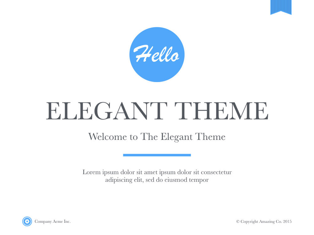 Elegant_Theme_Blue.001.jpeg
