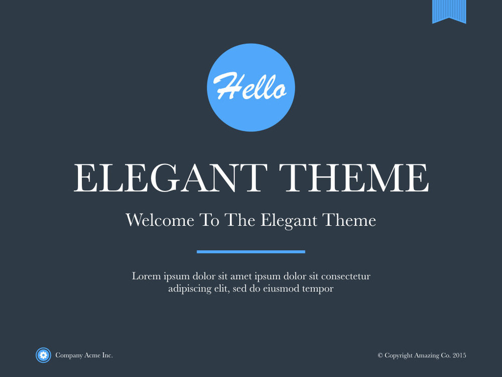Elegant_Theme_Blue.002.jpeg