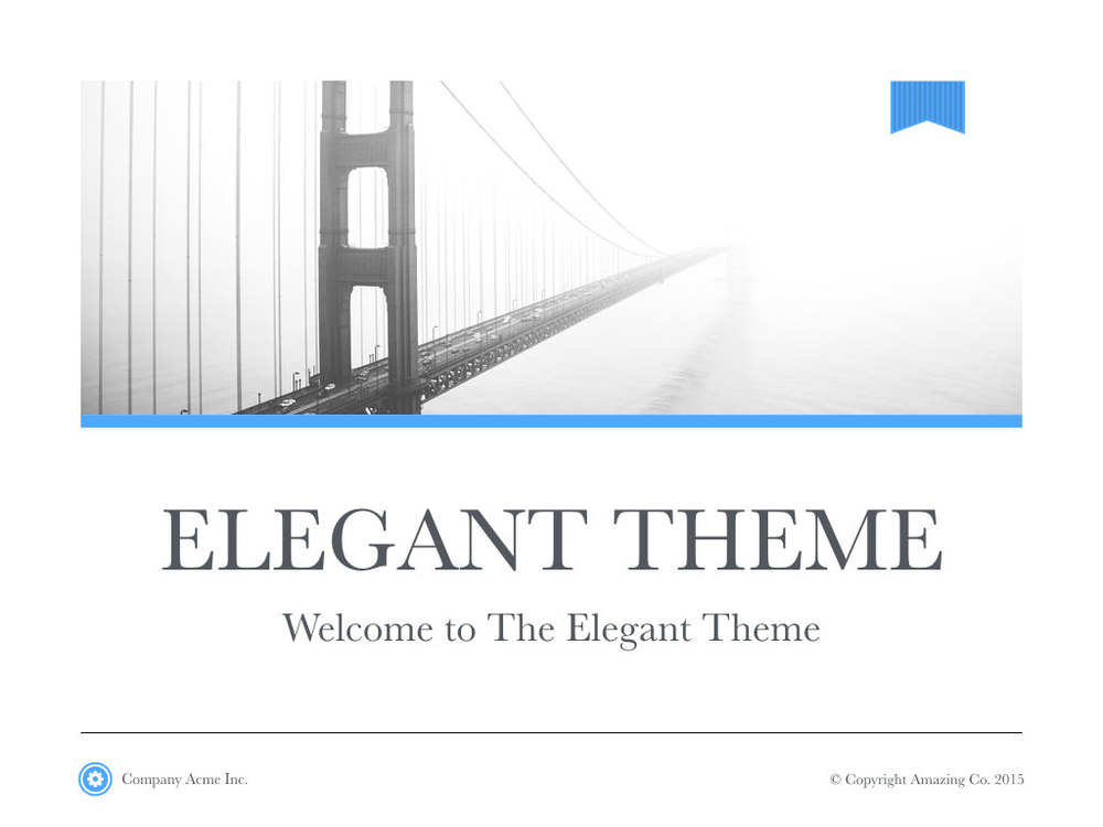 Elegant_Theme_Blue.004.jpeg