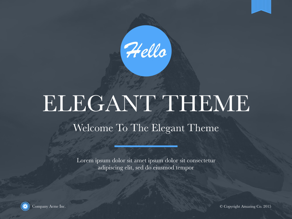 Elegant_Theme_Blue.003.jpeg
