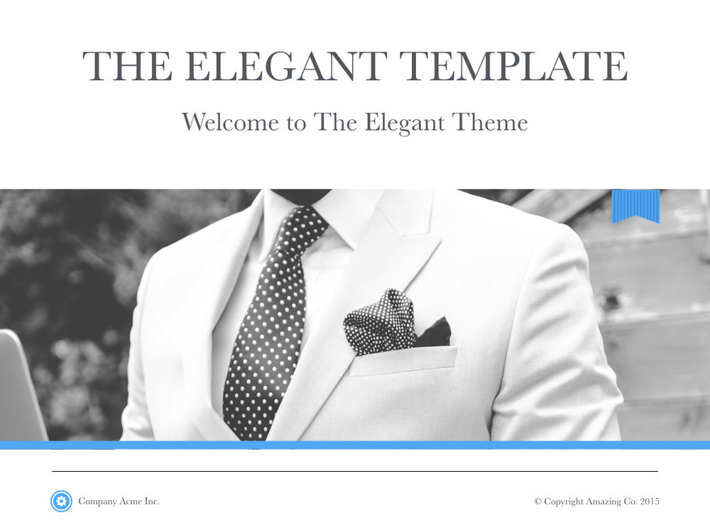 Elegant_Theme_Blue.007.jpeg