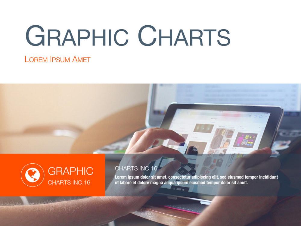 Graphic_Charts_Orange.001.jpeg