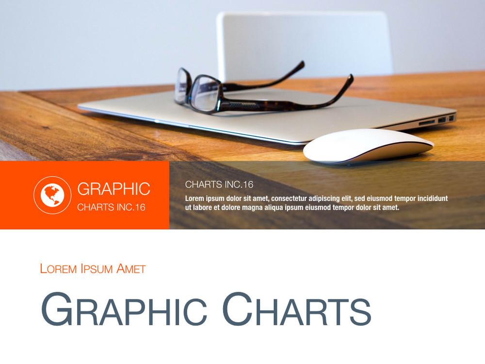 Graphic_Charts_Orange.002.jpeg