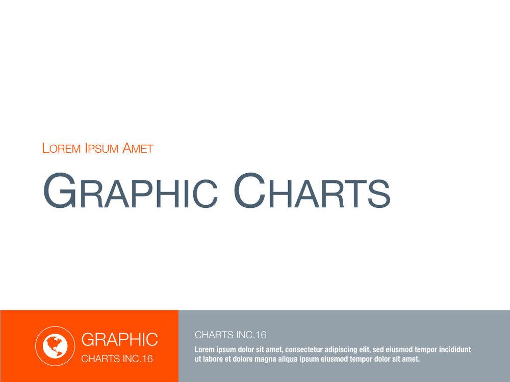 Graphic_Charts_Orange.003.jpeg
