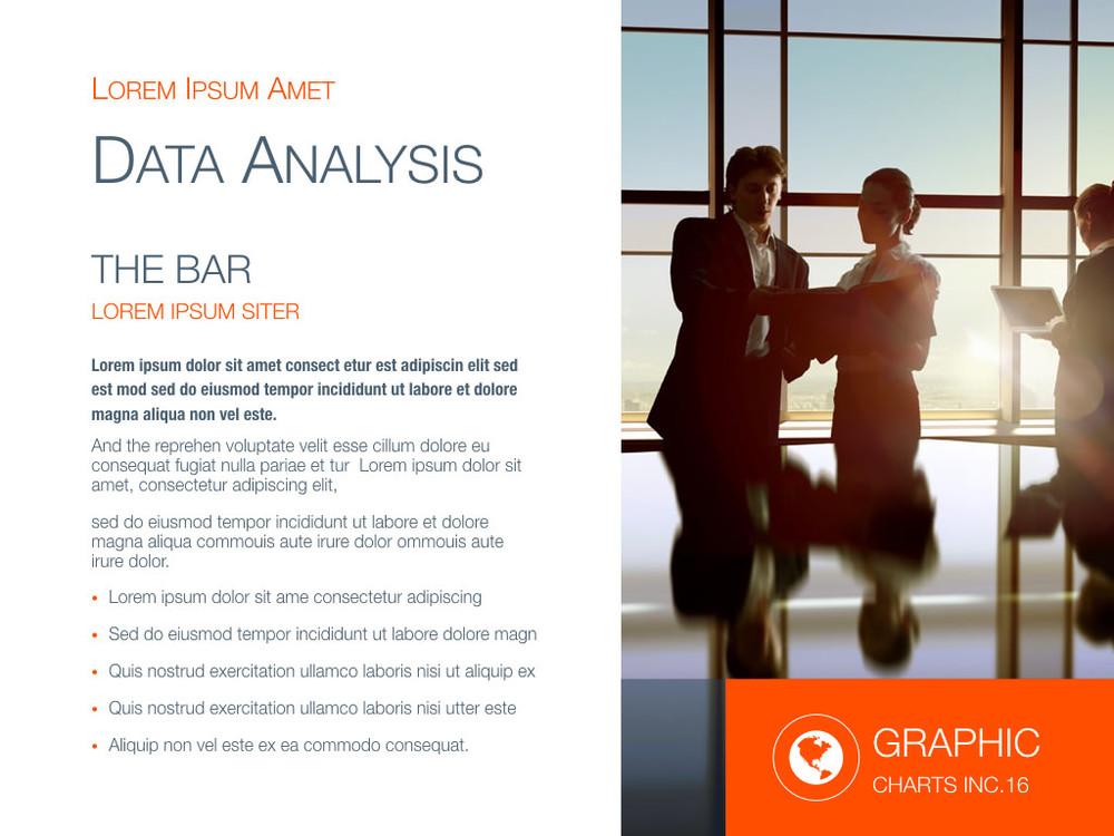Graphic_Charts_Orange.005.jpeg