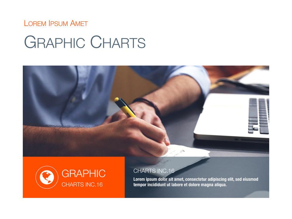Graphic_Charts_Orange.006.jpeg