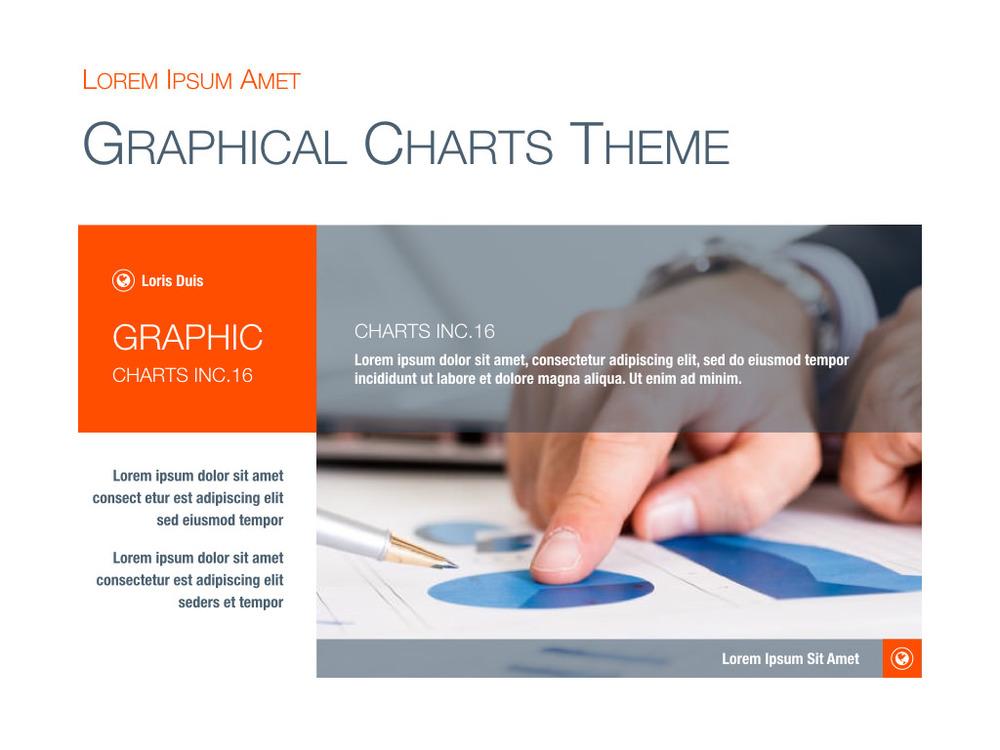 Graphic_Charts_Orange.008.jpeg
