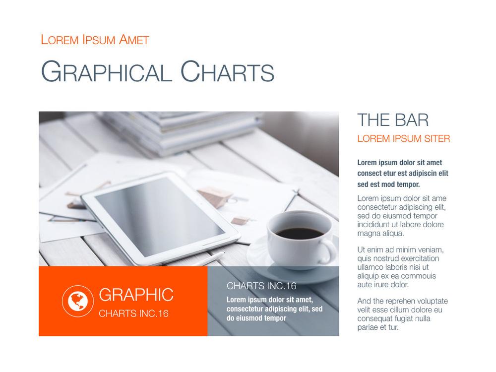 Graphic_Charts_Orange.007.jpeg