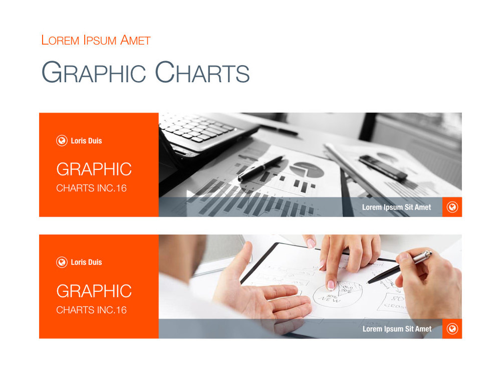 Graphic_Charts_Orange.010.jpeg