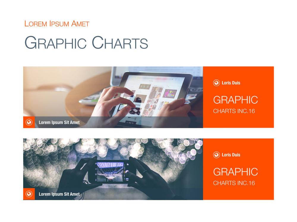 Graphic_Charts_Orange.009.jpeg