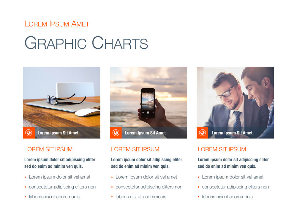 Graphic_Charts_Orange.011.jpeg