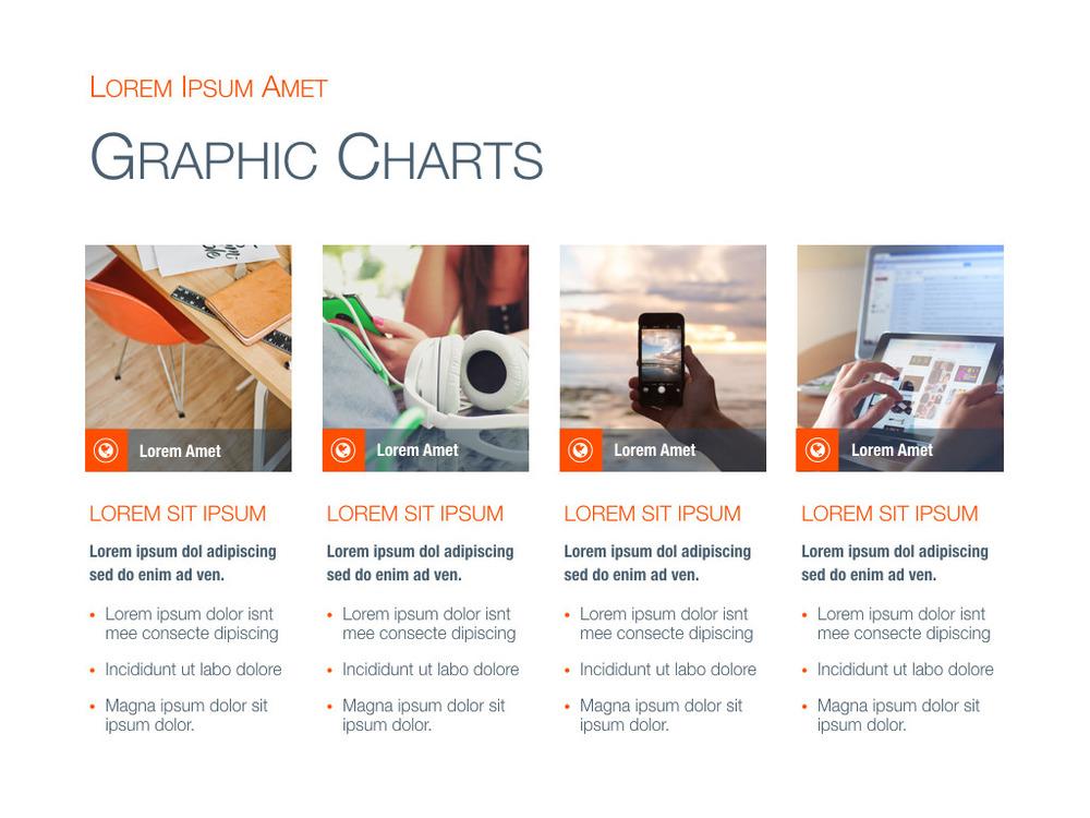 Graphic_Charts_Orange.012.jpeg