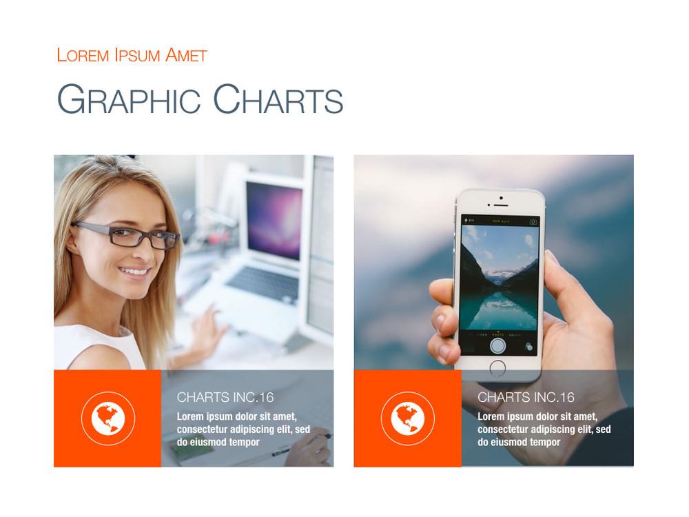 Graphic_Charts_Orange.013.jpeg