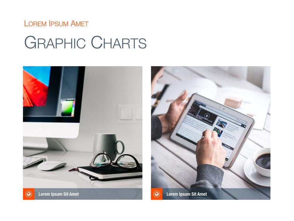 Graphic_Charts_Orange.014.jpeg