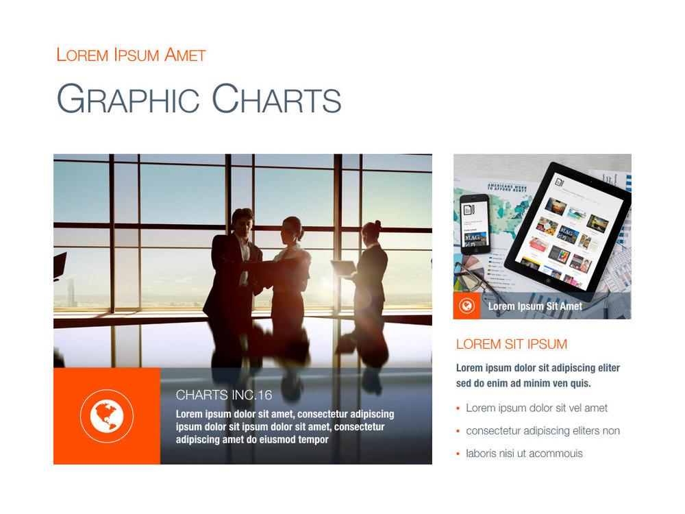 Graphic_Charts_Orange.015.jpeg