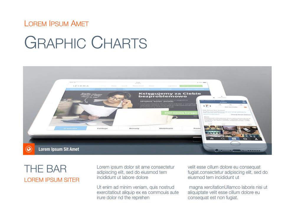Graphic_Charts_Orange.017.jpeg