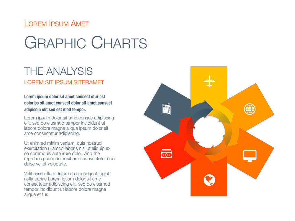 Graphic_Charts_Orange.019.jpeg