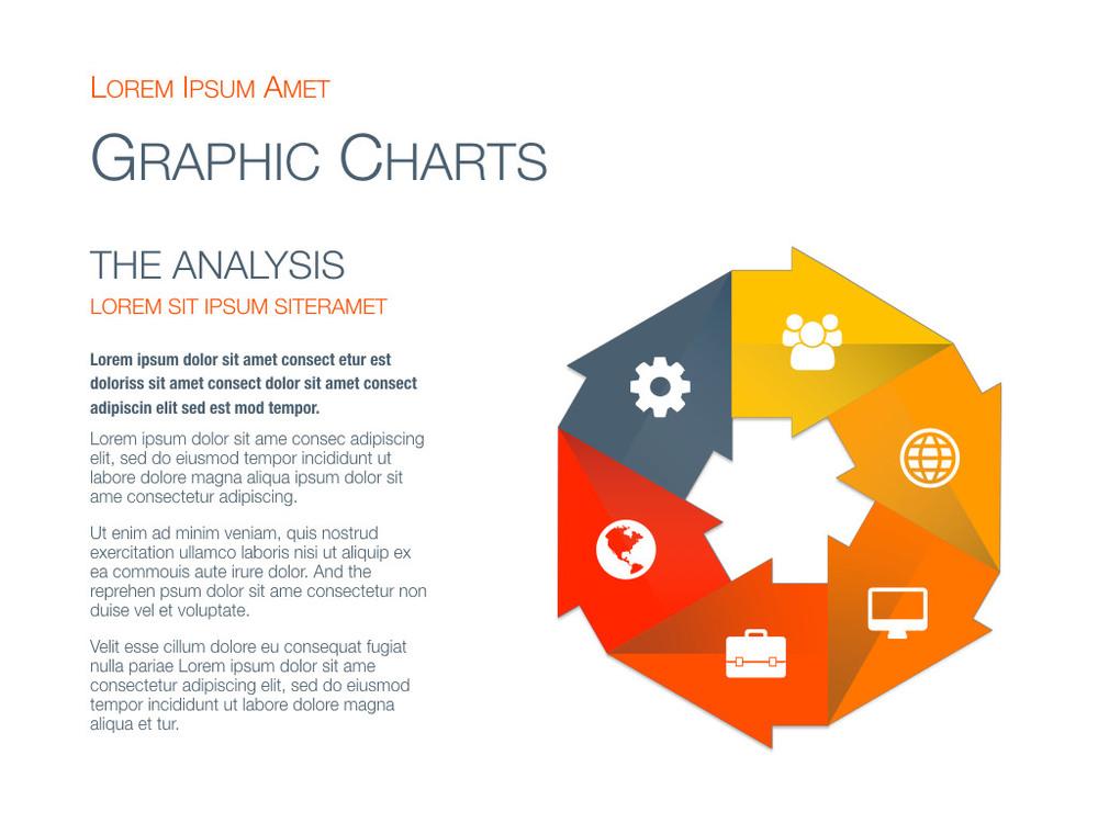 Graphic_Charts_Orange.020.jpeg