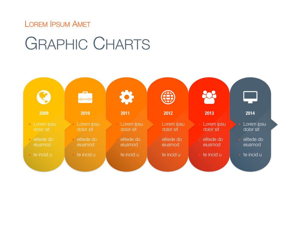 Graphic_Charts_Orange.021.jpeg
