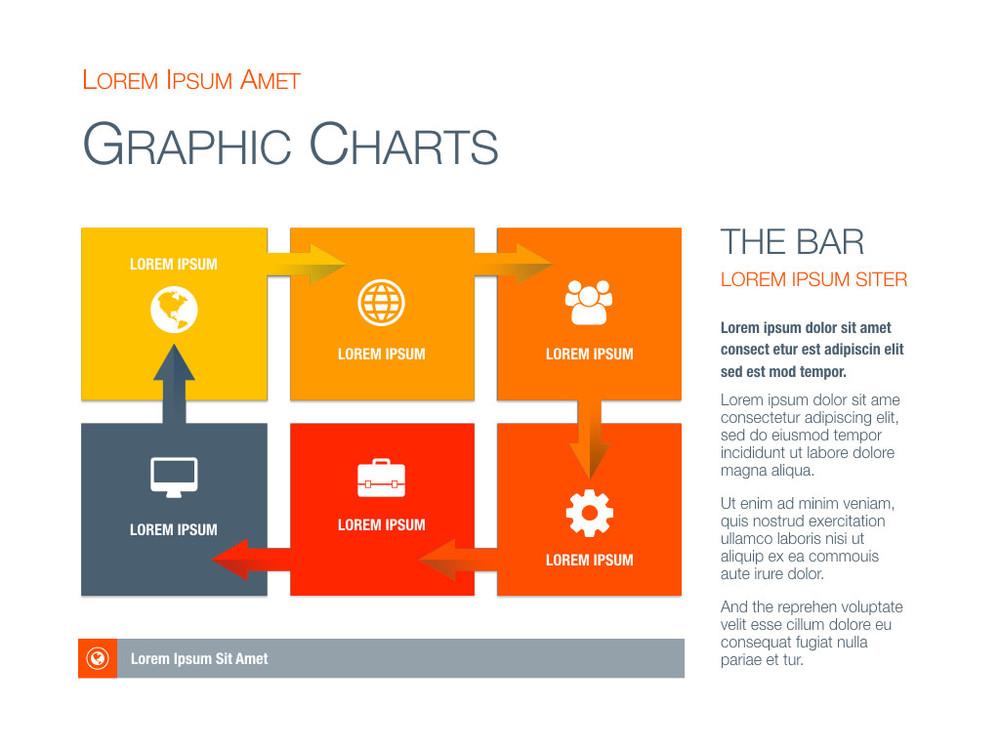 Graphic_Charts_Orange.022.jpeg