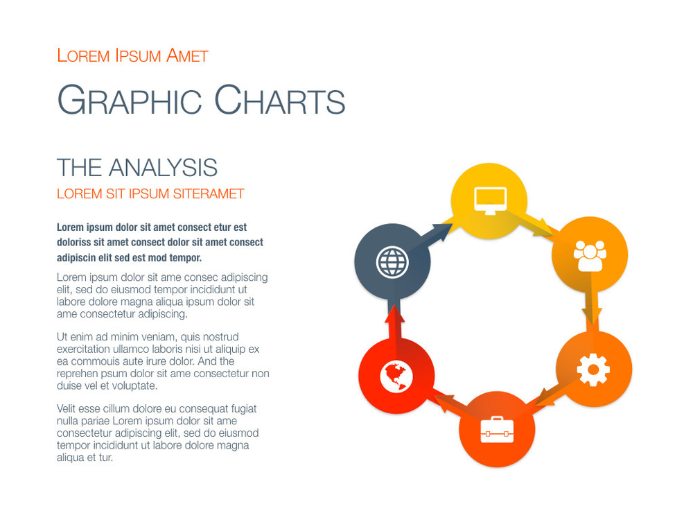 Graphic_Charts_Orange.023.jpeg