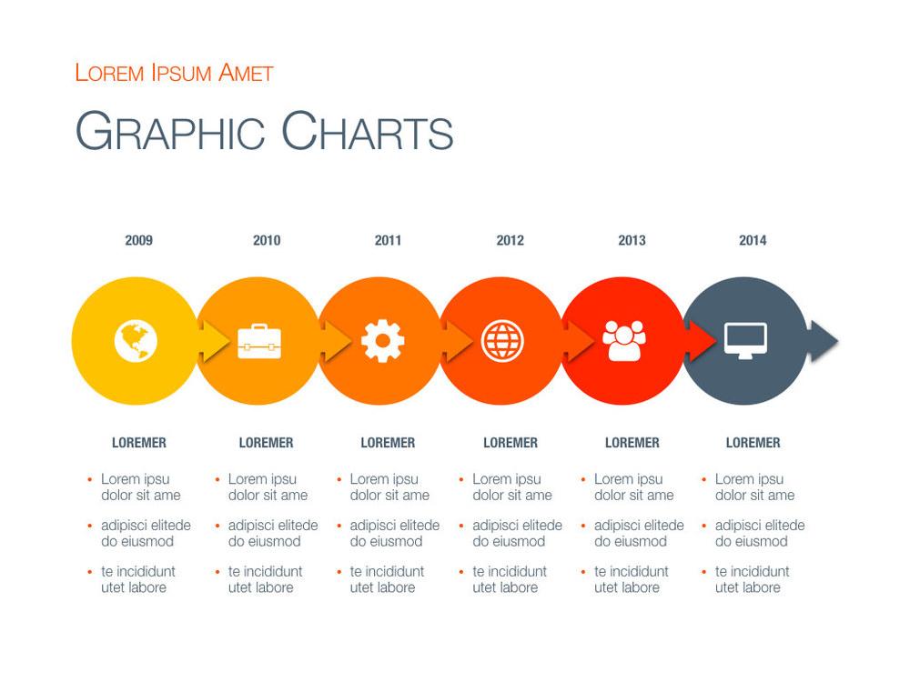 Graphic_Charts_Orange.025.jpeg