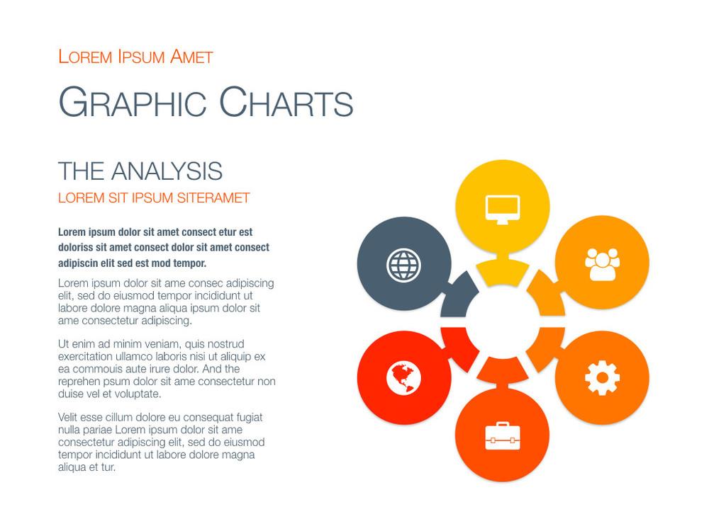 Graphic_Charts_Orange.026.jpeg