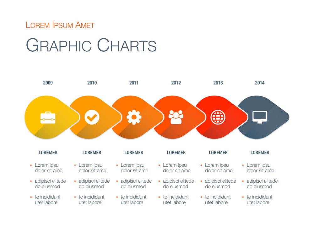 Graphic_Charts_Orange.027.jpeg