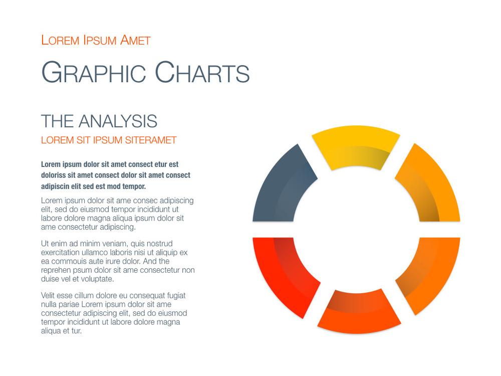 Graphic_Charts_Orange.029.jpeg