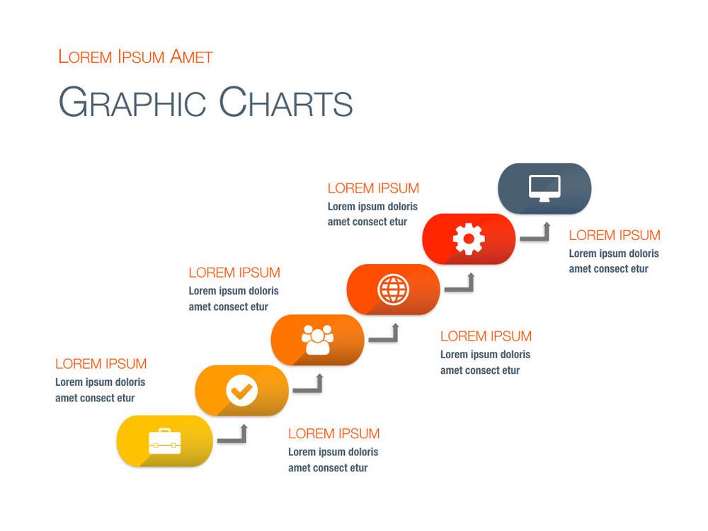 Graphic_Charts_Orange.030.jpeg