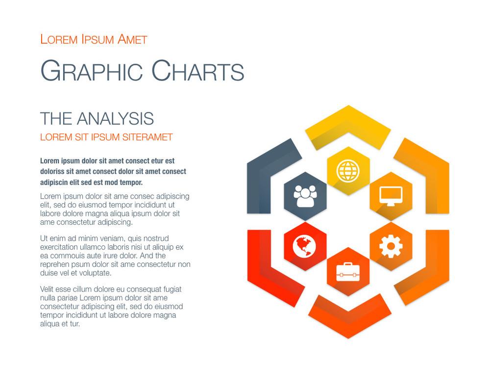 Graphic_Charts_Orange.031.jpeg