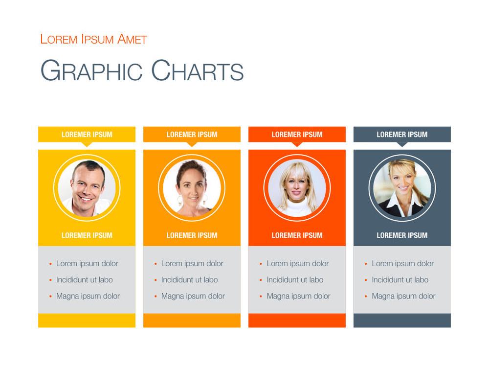 Graphic_Charts_Orange.032.jpeg