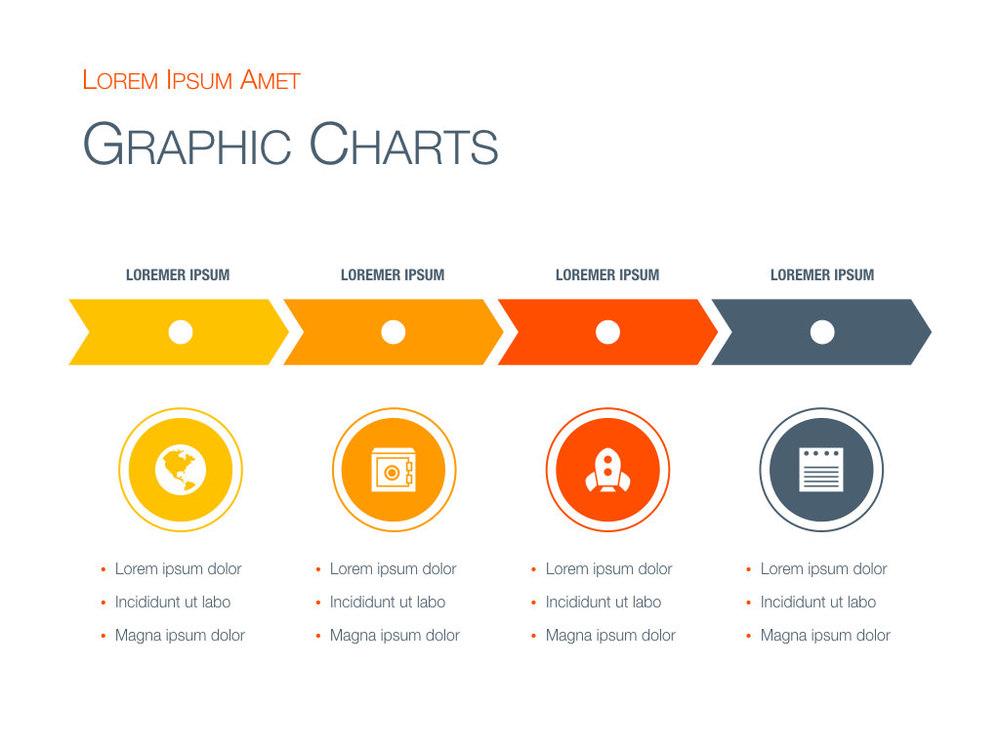 Graphic_Charts_Orange.033.jpeg